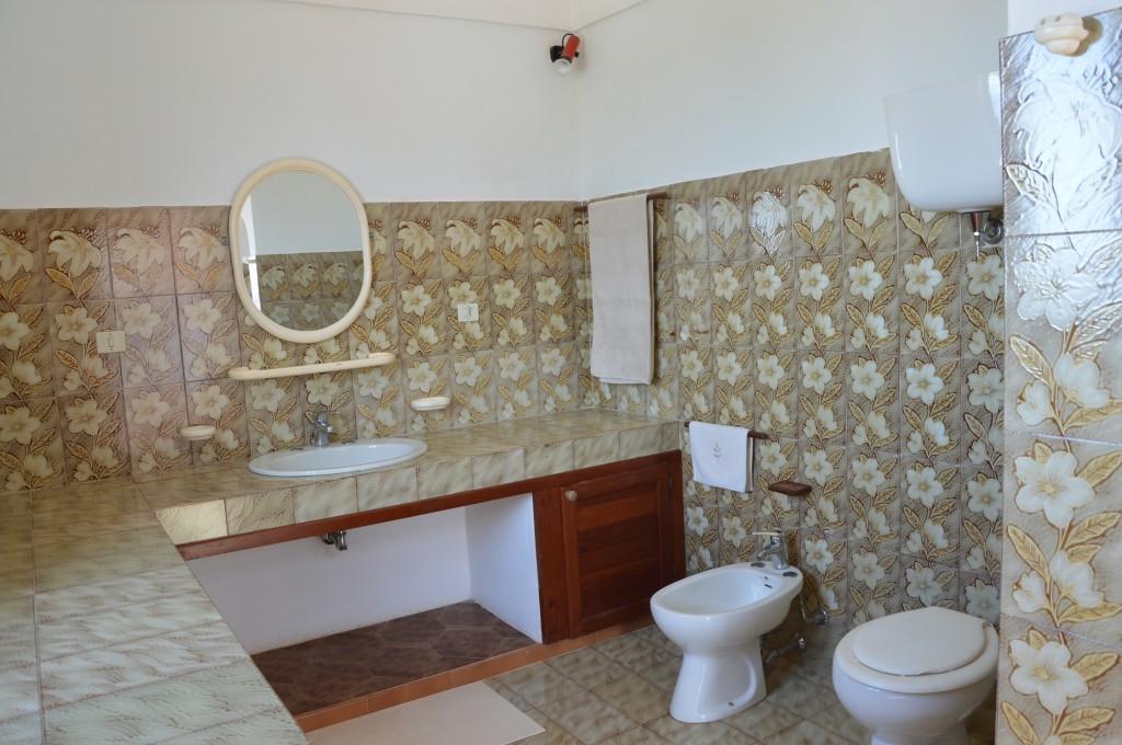 https://www.dammusicannizzi.it/wp-content/uploads/2013/10/Dammuso-Pantelleria-Chitema-11-1024x680.jpg