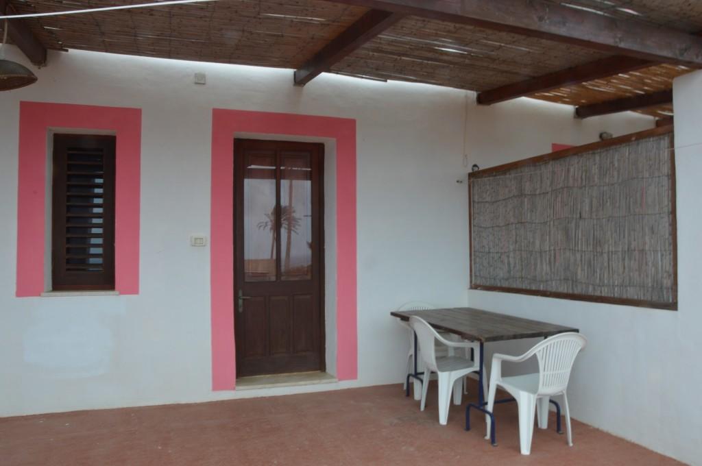 https://www.dammusicannizzi.it/wp-content/uploads/2013/10/Dammuso-Pantelleria-Chitema-3-1024x680.jpg