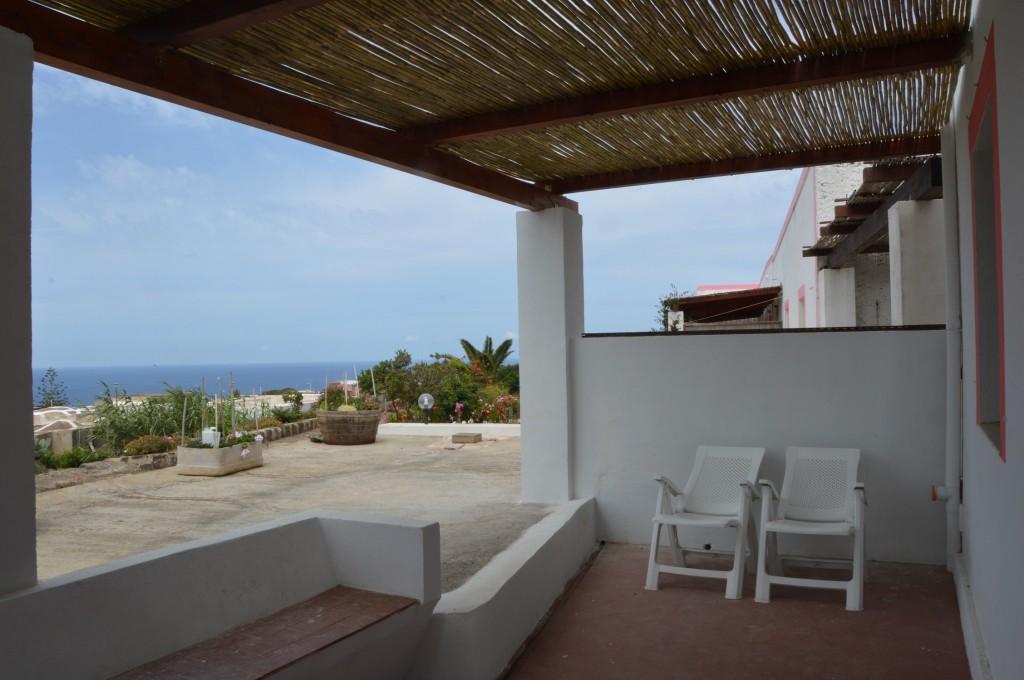 https://www.dammusicannizzi.it/wp-content/uploads/2013/10/Dammuso-Pantelleria-Ddisa-2-1024x680.jpg