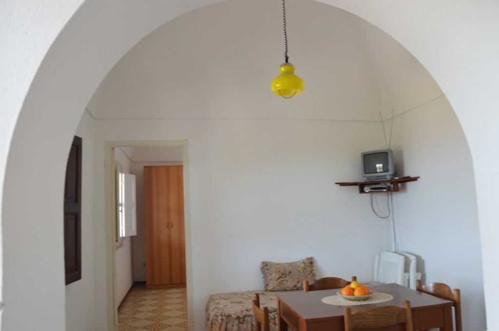 https://www.dammusicannizzi.it/wp-content/uploads/2013/10/Dammuso-Pantelleria-Ddisa-4-1024x680.jpg