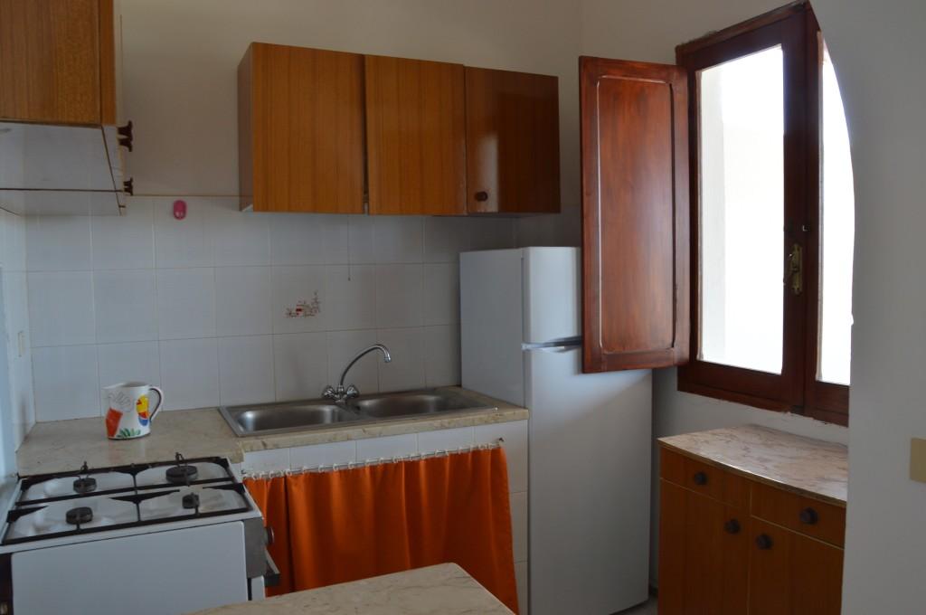 https://www.dammusicannizzi.it/wp-content/uploads/2013/10/Dammuso-Pantelleria-Ddisa-6-1024x680.jpg
