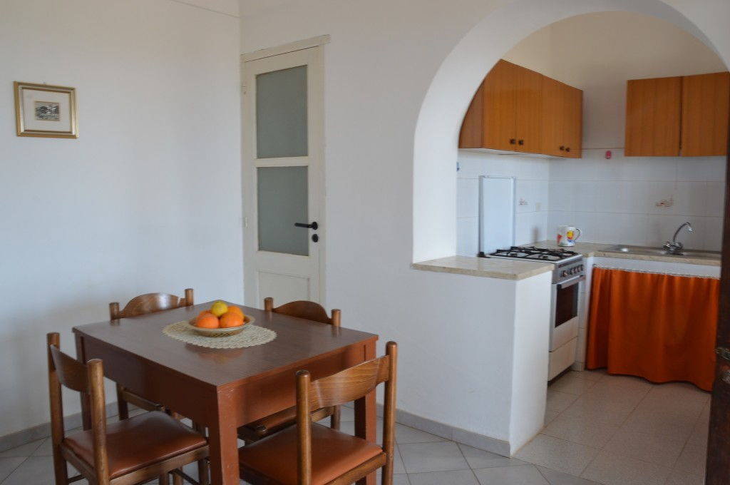 https://www.dammusicannizzi.it/wp-content/uploads/2013/10/Dammuso-Pantelleria-Ddisa-7-1024x680.jpg