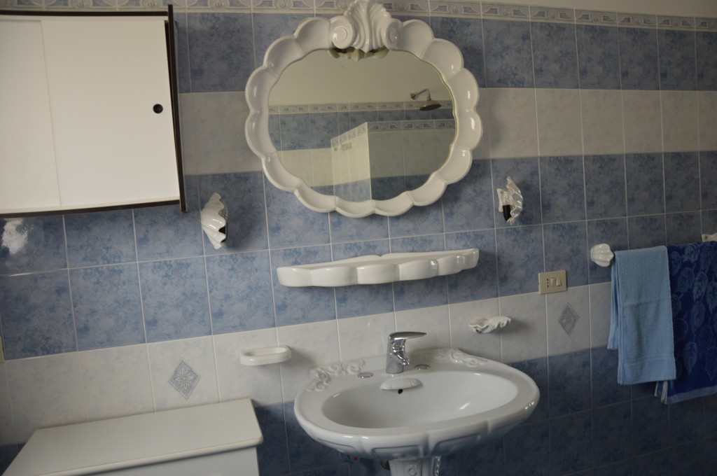 https://www.dammusicannizzi.it/wp-content/uploads/2013/10/Dammuso-Pantelleria-Halleba-10-1024x680.jpg