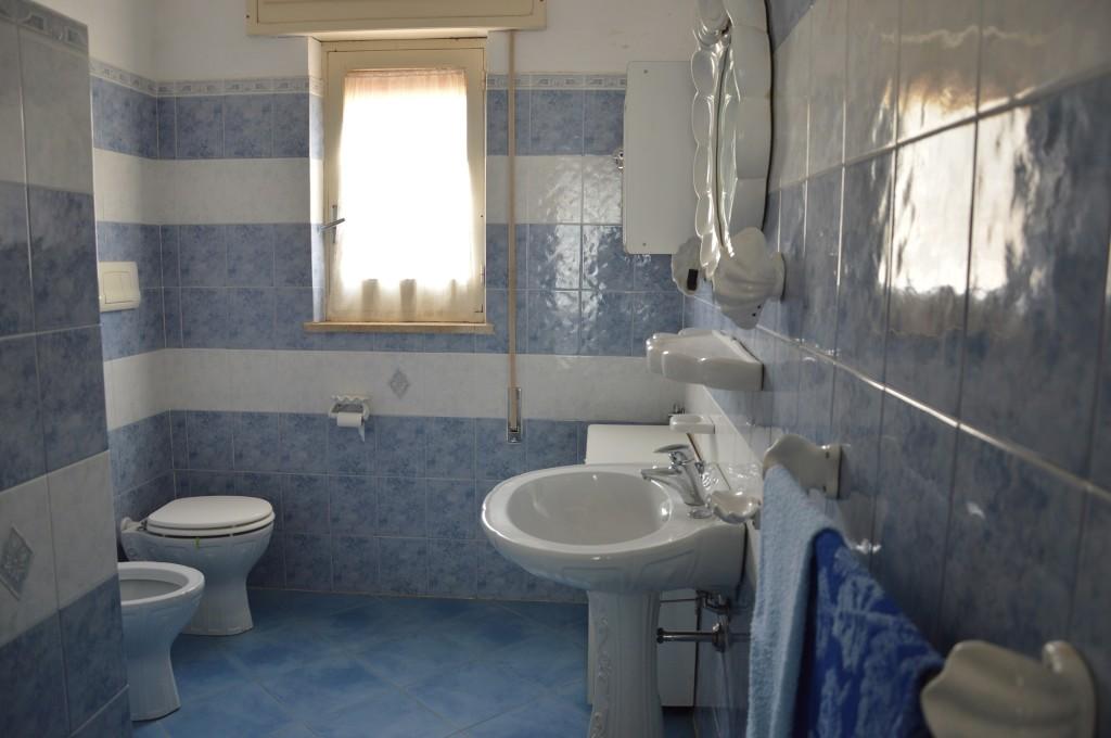 https://www.dammusicannizzi.it/wp-content/uploads/2013/10/Dammuso-Pantelleria-Halleba-11-1024x680.jpg
