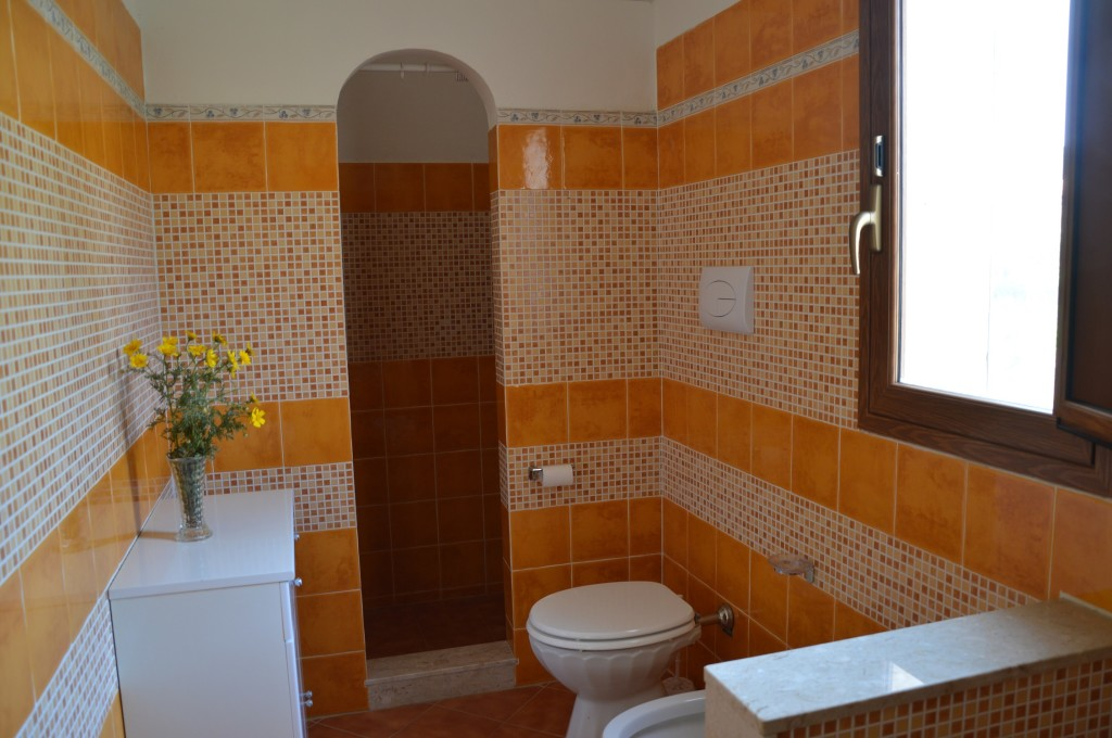 https://www.dammusicannizzi.it/wp-content/uploads/2013/10/Dammuso-Pantelleria-Halleba-14-1024x680.jpg