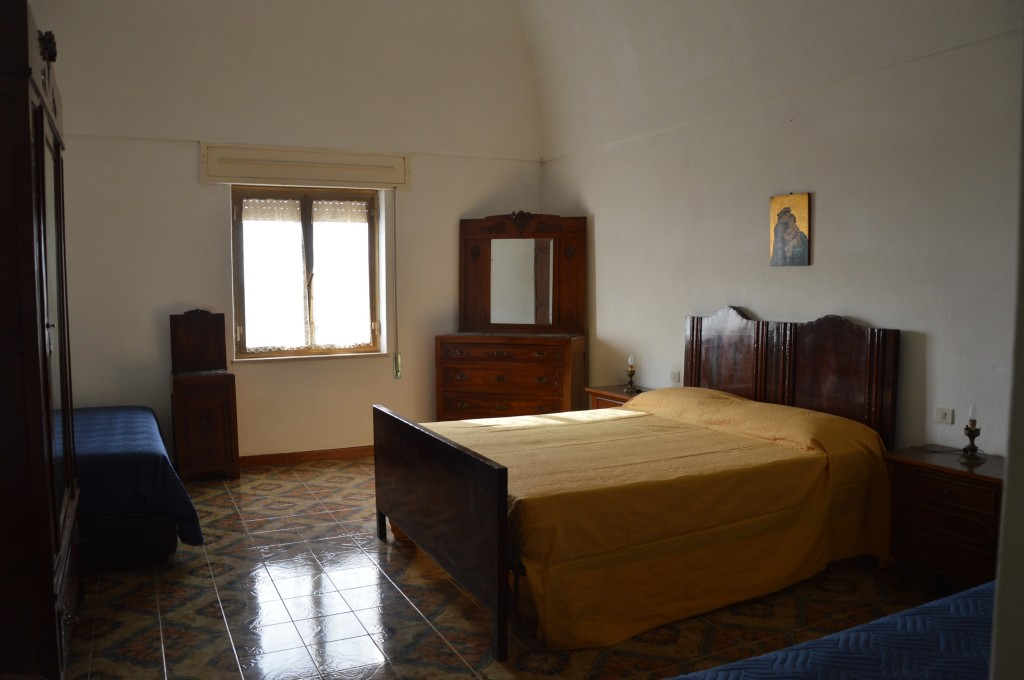 https://www.dammusicannizzi.it/wp-content/uploads/2013/10/Dammuso-Pantelleria-Halleba-15-1024x680.jpg