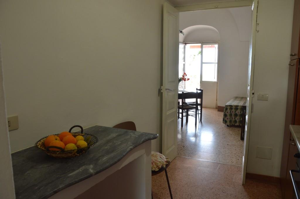 https://www.dammusicannizzi.it/wp-content/uploads/2013/10/Dammuso-Pantelleria-Mbriacula-12-1024x680.jpg