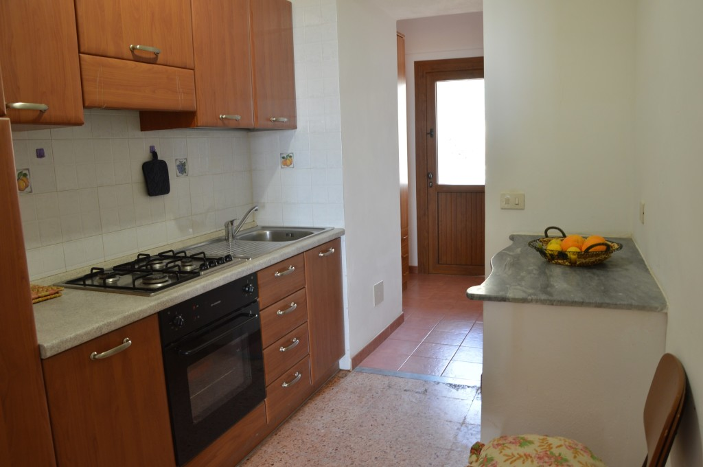 https://www.dammusicannizzi.it/wp-content/uploads/2013/10/Dammuso-Pantelleria-Mbriacula-13-1024x680.jpg