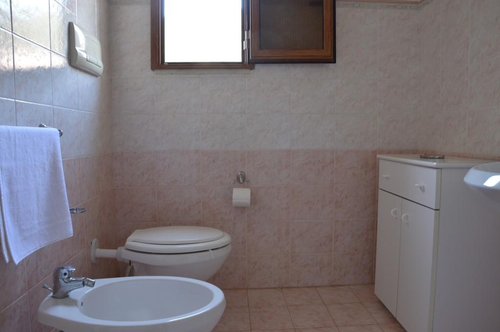 https://www.dammusicannizzi.it/wp-content/uploads/2013/10/Dammuso-Pantelleria-Mbriacula-14-1024x680.jpg