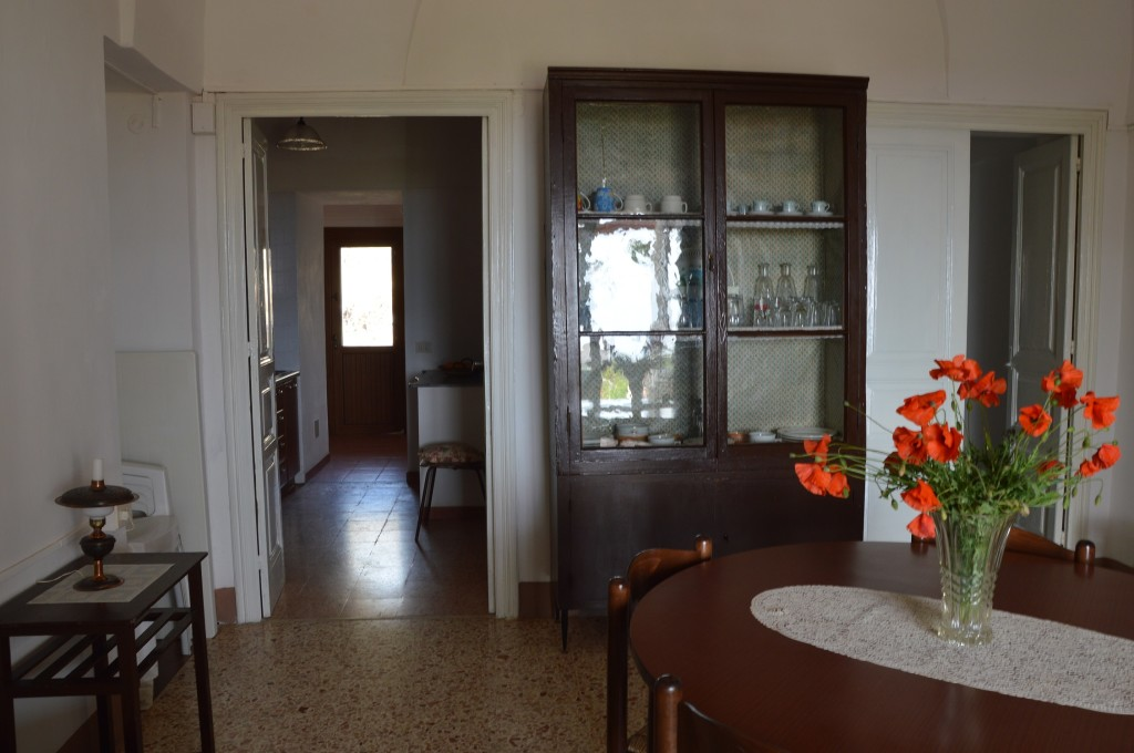 https://www.dammusicannizzi.it/wp-content/uploads/2013/10/Dammuso-Pantelleria-Mbriacula-6-1024x680.jpg