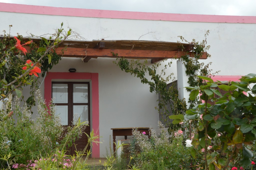 https://www.dammusicannizzi.it/wp-content/uploads/2014/06/Dammuso-Pantelleria-Mbriacula-2-1024x680.jpg