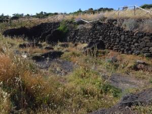 ARCHEO SCALO